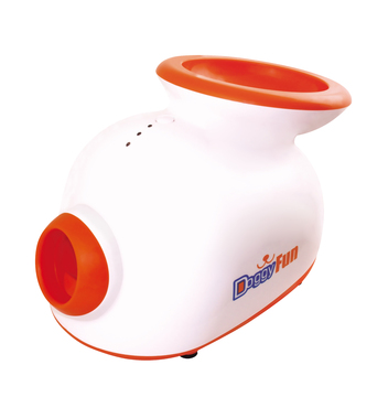 Afbeelding voor product Doggy Fun Automatic Ball Launcher